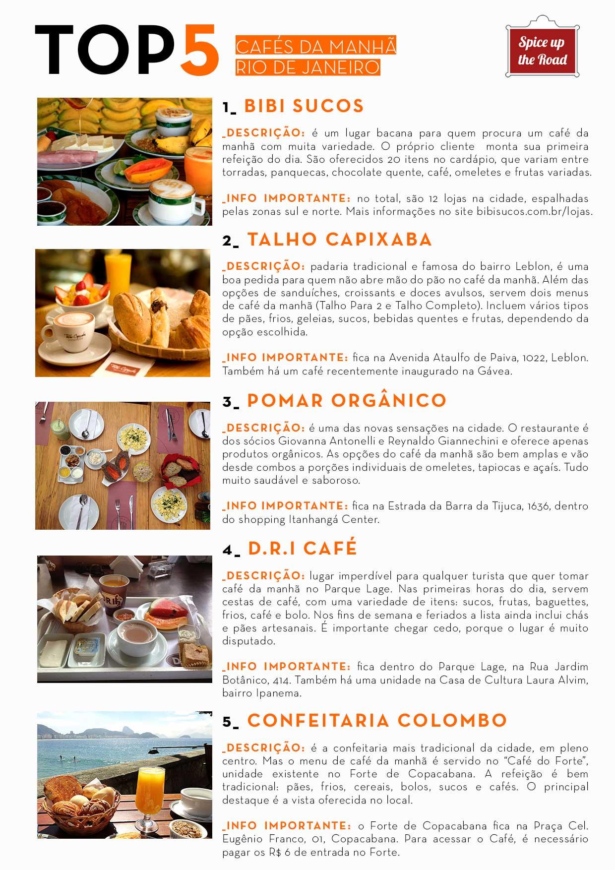 top-05-cafés-da-manhã-RJ