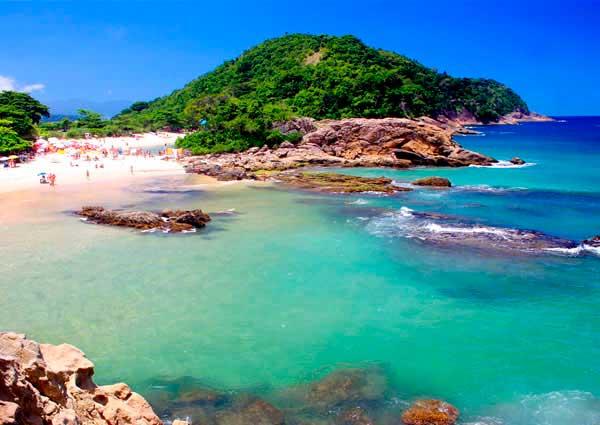 Crédito foto: http://www.perolaturismo.com.br/trindade.html