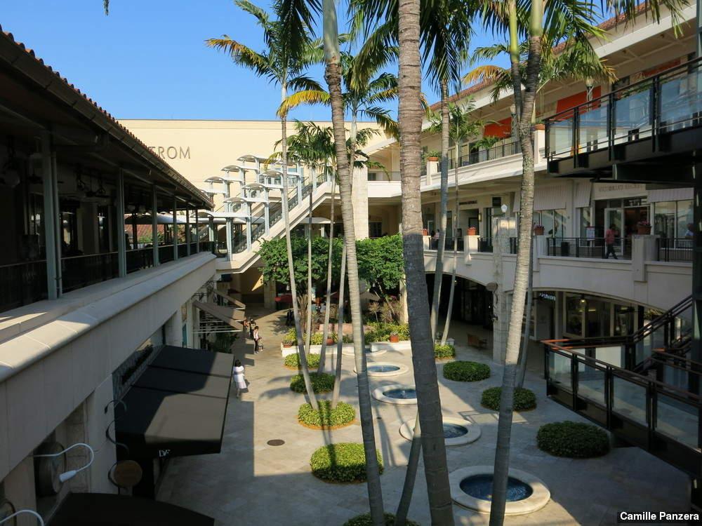 Crédito foto: guia.melhoresdestinos.com.br
