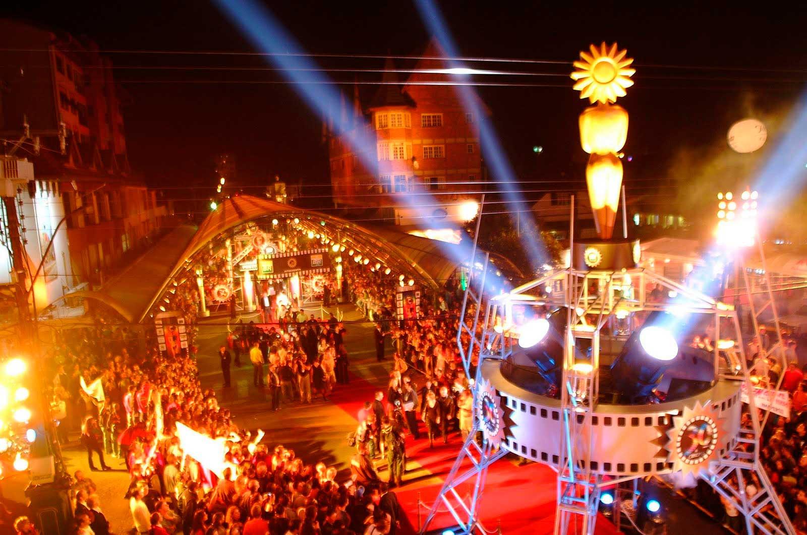 Crédito foto: http://www.gramadocanela.com.br/eventos/festival-de-cinema/