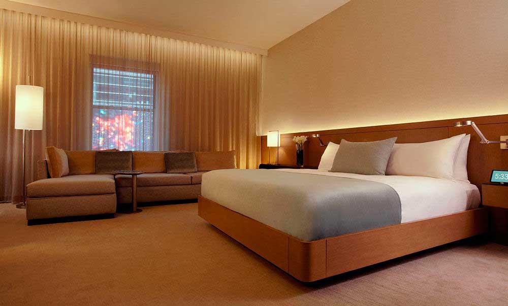Crédito foto: http://www.hoteis.com/ho484183/the-knickerbocker-hotel-nova-york-estados-unidos/?locale=pt_BR&pos=HCOM_BR