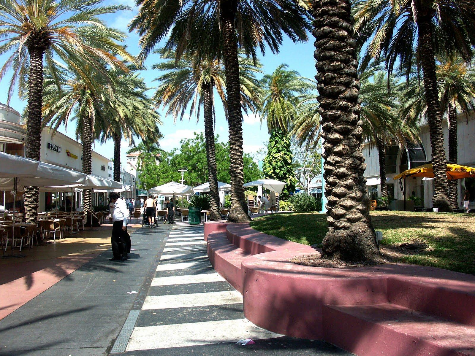 restaurants-at-lincoln-road