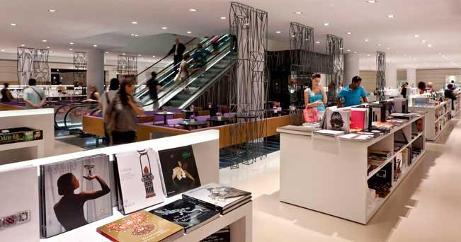 Crédito foto: http://www.viaggi24.ilsole24ore.com/WeekEnd/Shopping/2010/04/design-milano-shopping.php?refresh_ce=1