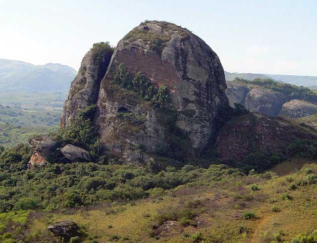 Crédito foto: http://floraaustral.blogspot.com.br/2012/12/pedra-do-segredo-cacapava-do-sul-rs.html