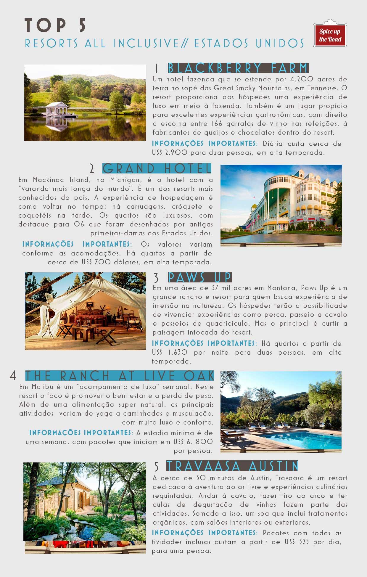 top-05-resorts-all-inclusive-EUA