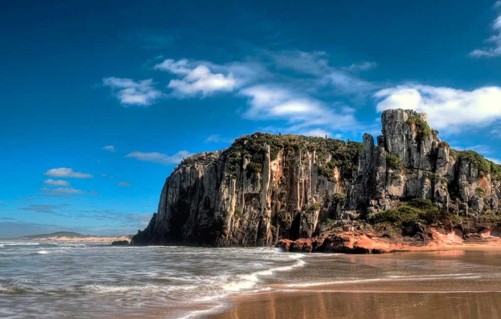 Crédito foto: http://www.moradasdosolnascente.com.br/p.asp?id=5