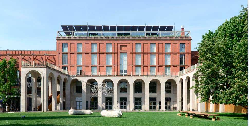 Crédito foto: http://www.ingenio-web.it/Articolo/3580/Il_restauro_della_Terrazza_Triennale_di_Milano.html