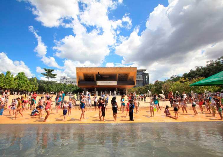 Parque de Los Deseos/ Crédito foto: http://www.viztaz.com.co/gantigua/picture.php?/20978/category/54
