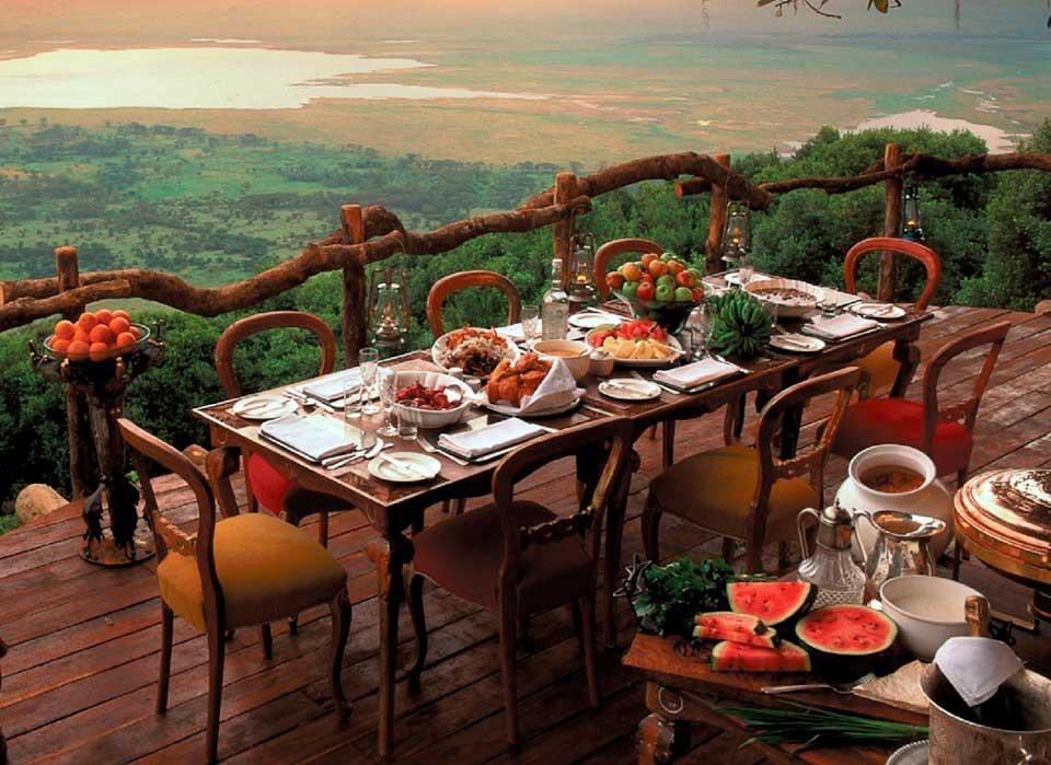 Crédito foto: https://www.jetsetter.com/magazine/865/outdoor-restaurants?utm_medium=email&utm_campaign=daily&utm_term=20160904_v_SUNJ_np&utm_source=jetsetter&nl_id=30202536&DG=e8a41df7-5023-980a-0a1f-52a5a40821d7