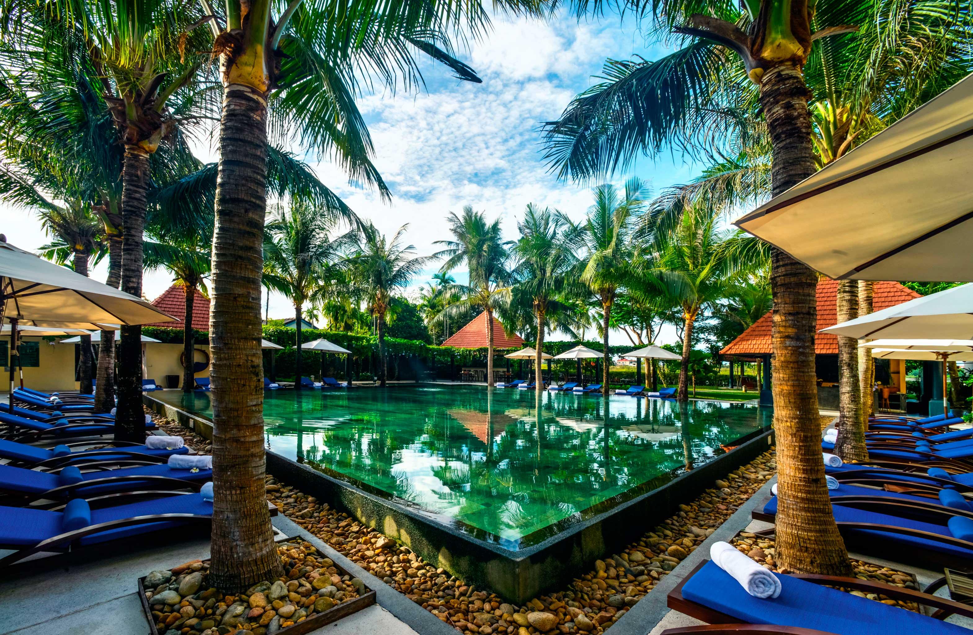 Crédito foto: https://www.jetsetter.com/hotels/hoi-an/vietnam/4215/anantara-hoi-an-resort