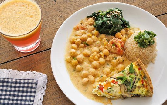 Crédito foto: http://www.bomcorpo.com.br/tudo-sobre-o-restaurante-moinho-de-pedra