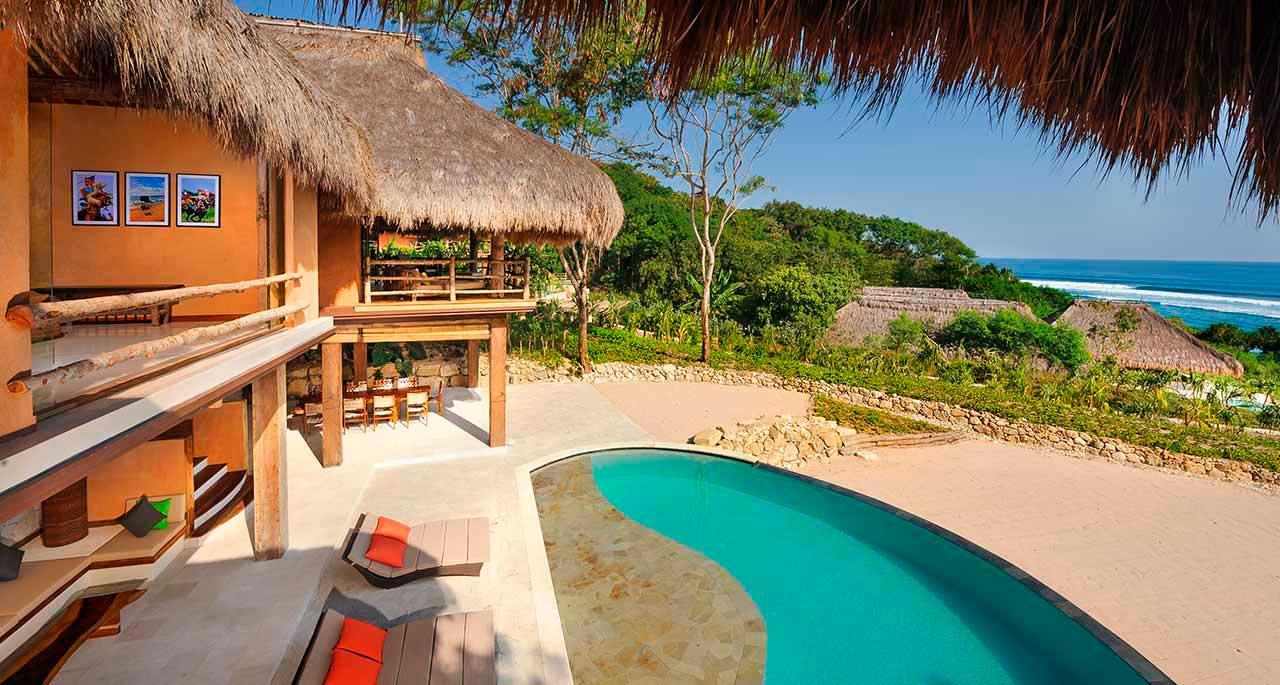 Crédito foto: http://www.remotelands.com/preferhotel/13012361_Nihiwatu-Resort