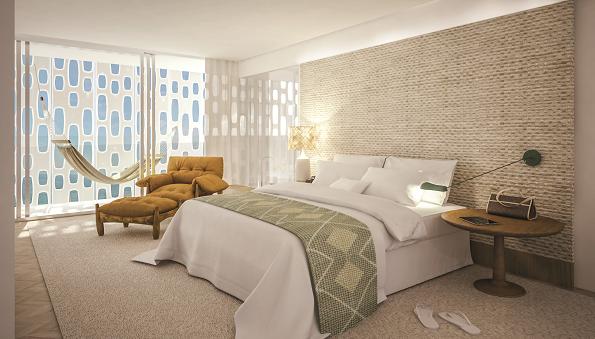 Crédito foto: http://www.heloisatolipan.com.br/viagem/hotel-emiliano-esta-prestes-abrir-suas-portas-no-rio-de-janeiro-e-promete-se-firmar-como-um-dos-grandes-hoteis-de-luxo-da-cidade/