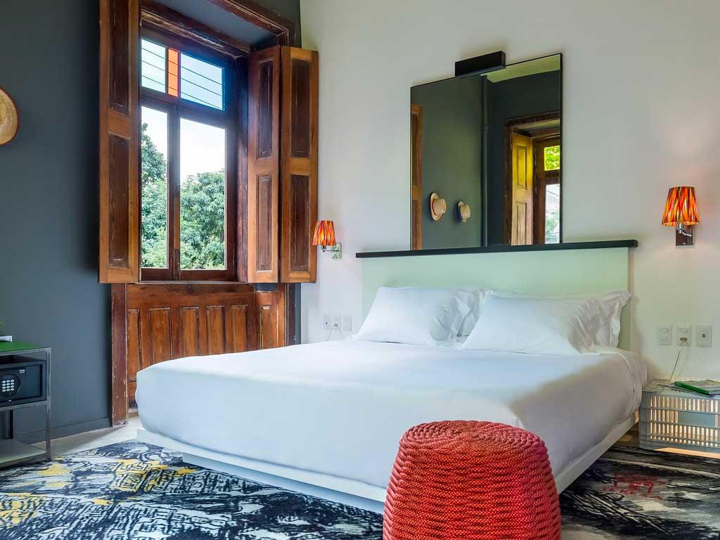 Crédito foto: divulgação rede Accor Hotels