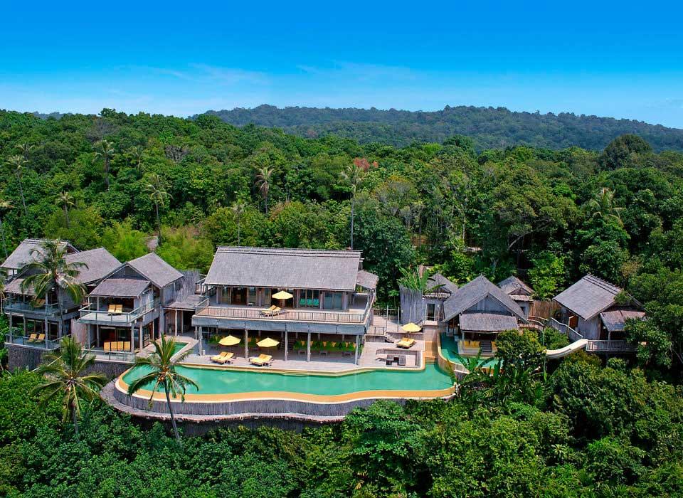 Crédito foto: https://www.jetsetter.com/magazine/1050/tricked-out-fitness-hotels?utm_medium=email&utm_campaign=daily&utm_term=20161113_v_SUNJ_np&utm_source=jetsetter&nl_id=31219944&DG=e8a41df7-5023-980a-0a1f-52a5a40821d7#soneva-kiri-thailand