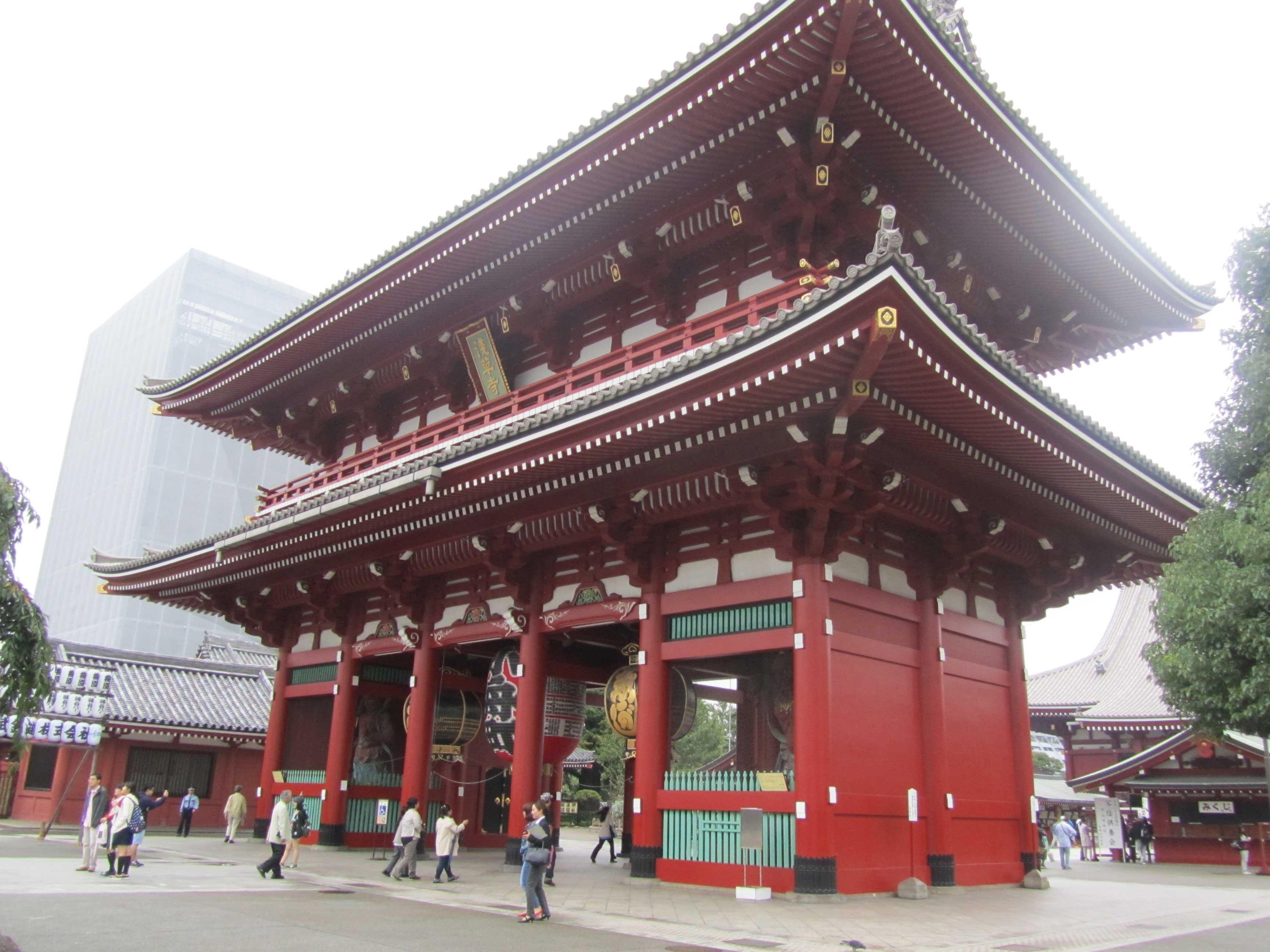 templo-sensoji