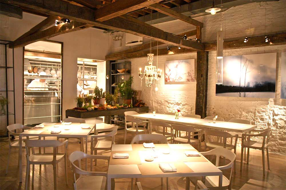 Crédito foto: http://www.thestylejunkies.com/portfolio/abc-kitchen-restaurant-new-york/