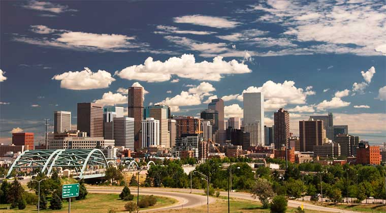 Crédito foto: http://www.mccormickbarstow.com/denver-colorado-98
