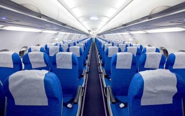 seat2_2521789a-xlarge