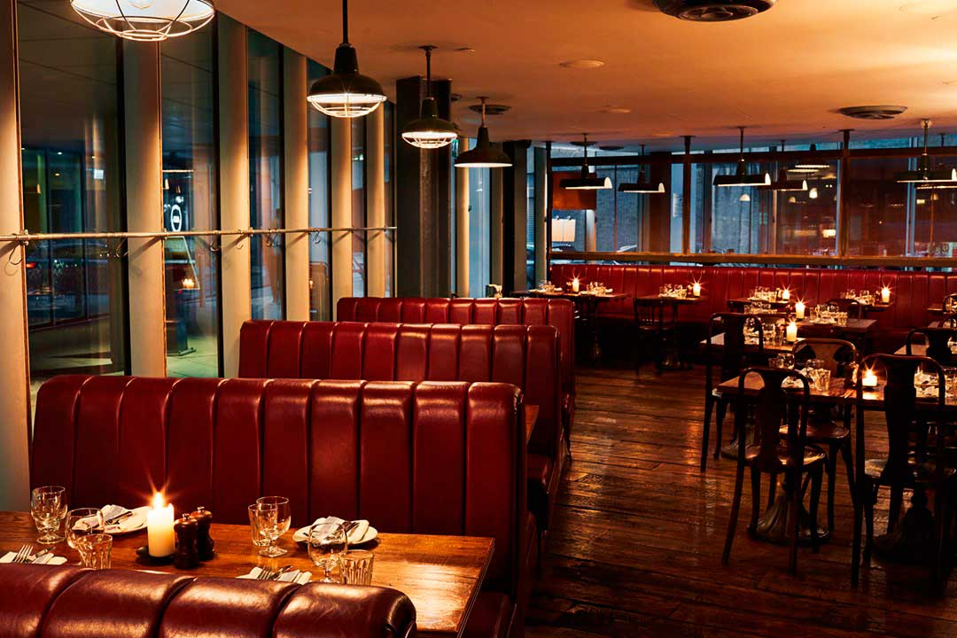Crédito foto: http://www.cntraveller.com/recommended/food/best-restaurants-london/viewgallery/1706379