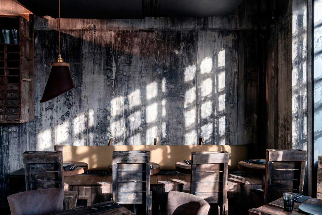 Crédito foto: http://www.cntraveller.com/recommended/food/best-restaurants-london/viewgallery/1711879