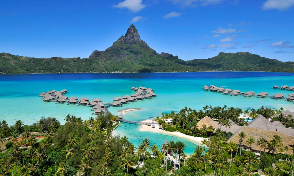 Crédito Foto: http://www.tahiti.com/images1/gallery/BOBITS_Aerial3_1000x600_29646.jpg