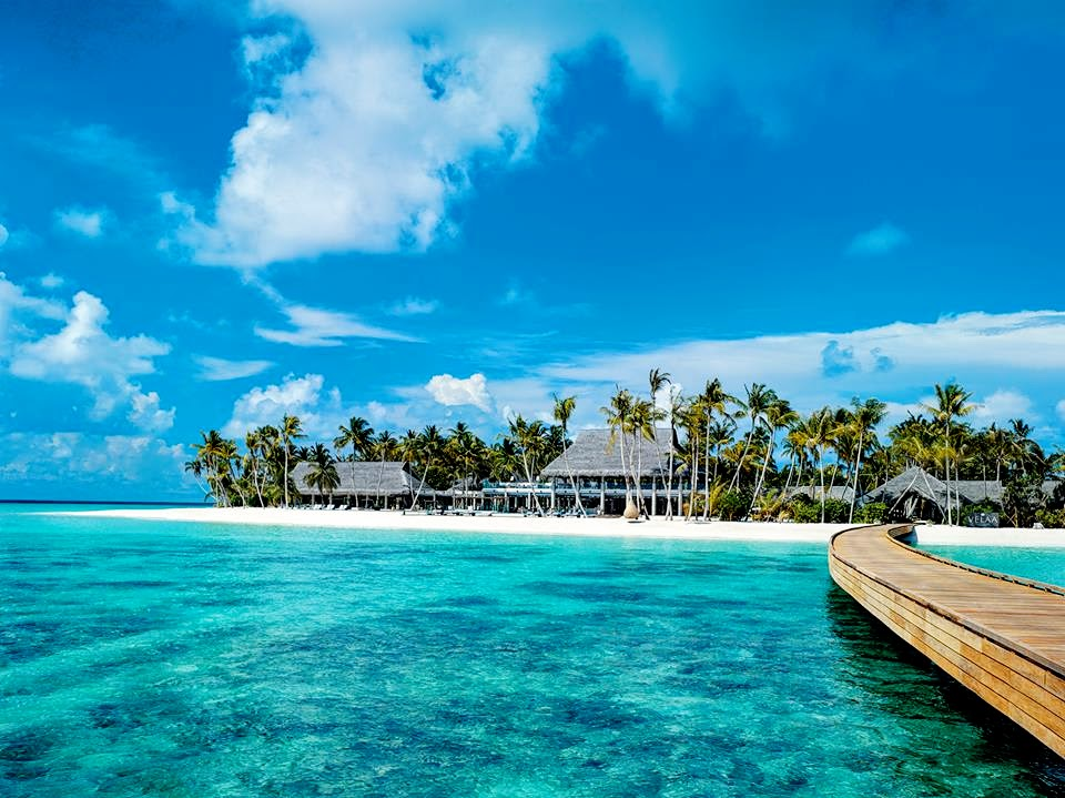 Crédito Foto: https://www.maldives.com/wp-content/uploads/2015/07/Velaa-Private-Island-Maldives.jpg