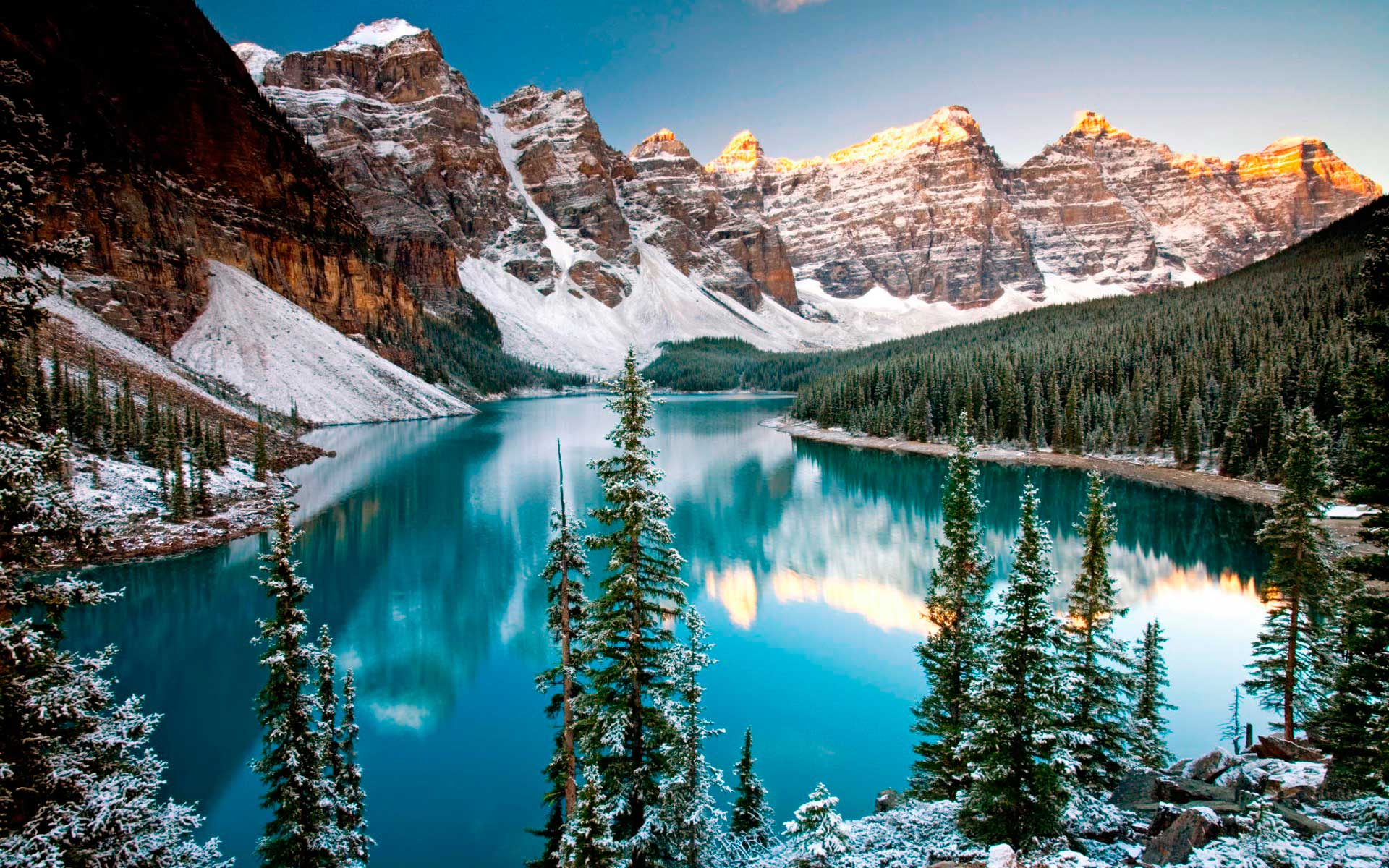 Crédito foto: http://handluggageonly.co.uk/2016/09/19/12-amazing-sights-you-have-to-see-in-banff-canada/