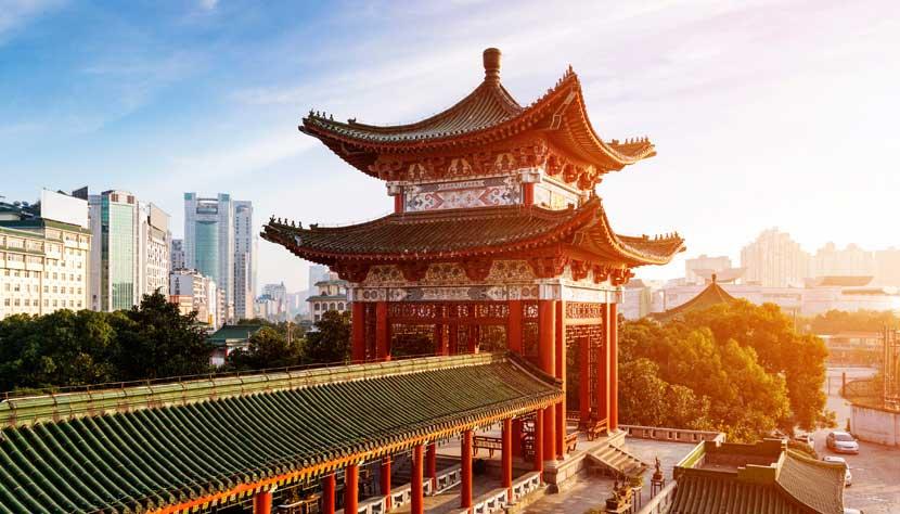 Crédito foto: http://www.cvc.com.br/destinos/china/pequim.aspx