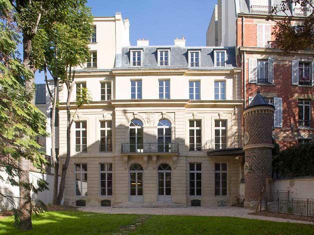 Crédito foto: https://www.timeout.fr/paris/le-blog/le-grand-musee-du-parfum-a-paris-sera-luxueux-mais-pas-elitiste-082916