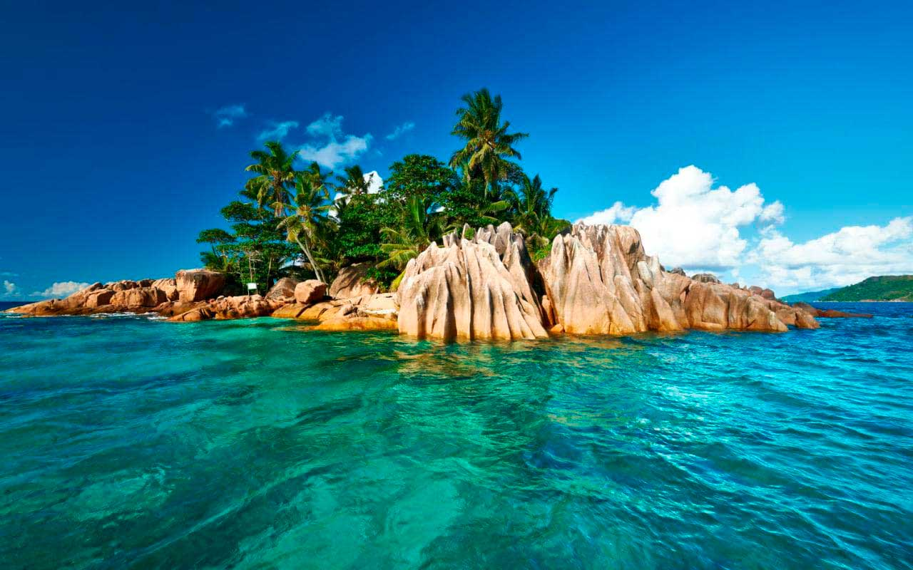 Crédito foto: http://www.telegraph.co.uk/travel/destinations/africa/seychelles/articles/why-the-seychelles-are-the-most-beautiful-islands-on-earth/