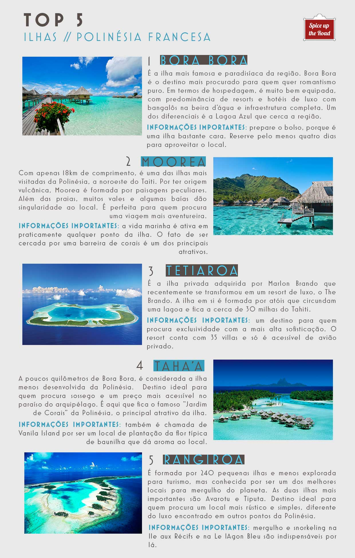 top-5-ilhas-Polinésia