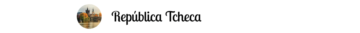 republica tcheca