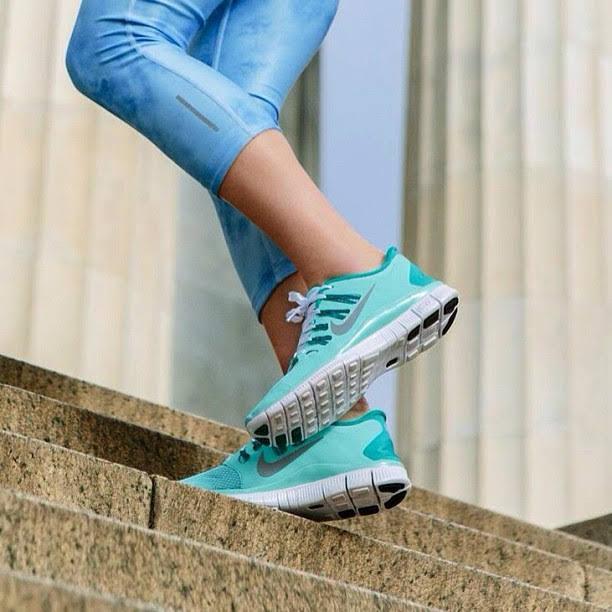Travel Sneakers