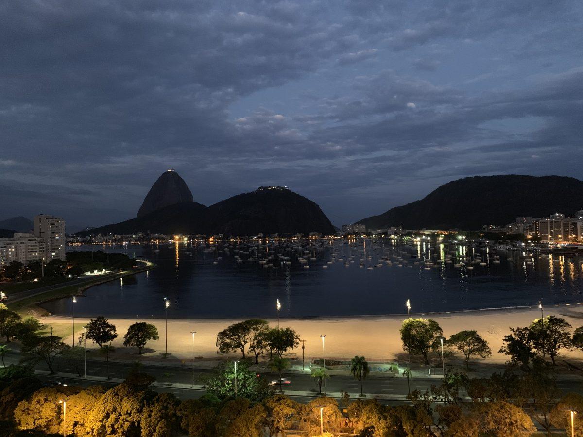 Rooftop Yoo2 Rio