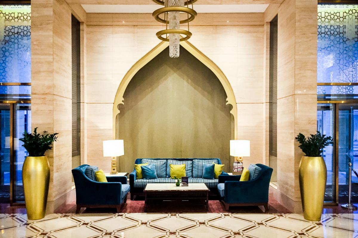 al-najada-hotel-doha