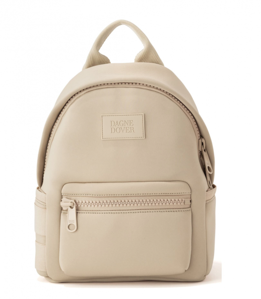 Mochila Dagne Dover Dakota Backpack