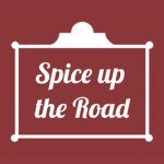 Spice up the Road